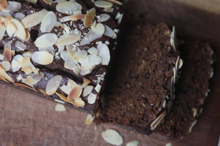 bolo de melado e especiarias3