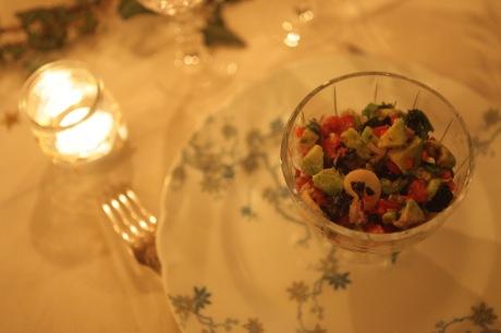 ceviche vegetal 2