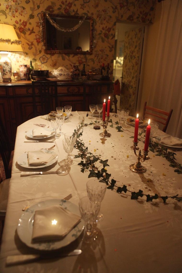 mesa de natal2