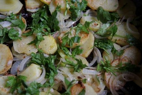 batata salteada1
