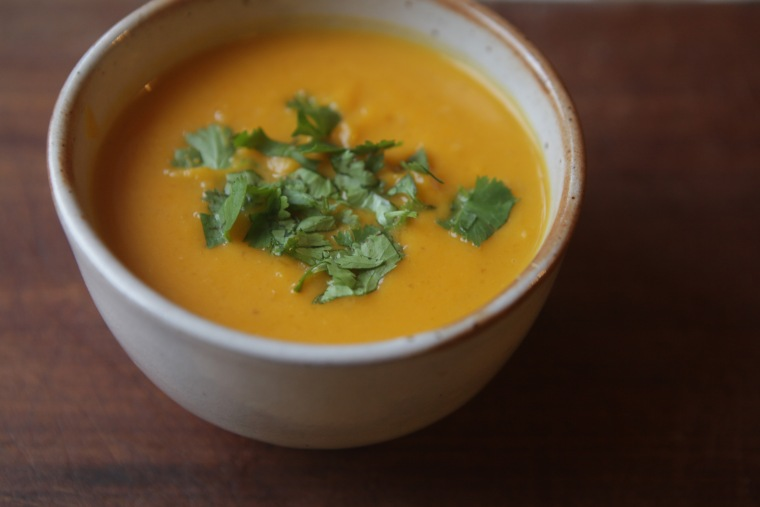 sopa jerimum gengibre e coco2