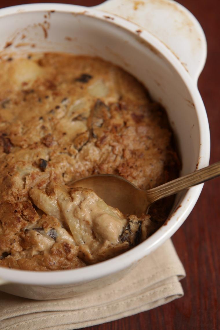 gratin batata cogumelo2
