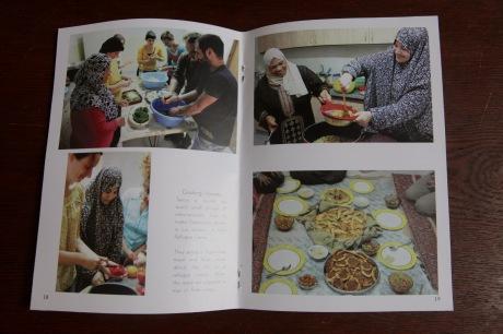 livro projeto1
