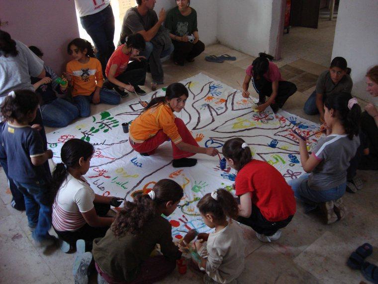 workshop aida3